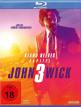 download John.Wick.Kapitel.3.2019.German.DTS.DL.720p.BluRay.x264.READ.NFO-COiNCiDENCE