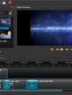 download OpenShot.Video.Editor.v2.5.0