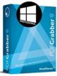 download PixelPlanet.PdfGrabber.Professional.v9.0.0.0.