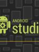 download Android.Studio.v4.0.