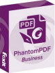 download Foxit.PhantomPDF.Business.v10.1.1.37576