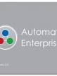 download Automate.Premium.v11.1.20.19.