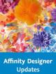 download Video2Brain.Affinity.Designer.Updates