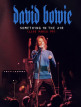 download David.Bowie.-.Something.In.The.Air.(Live.Paris.99).(2020)