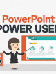 download Power-user.for.PowerPoint.and.Excel.v1.6.447.0