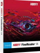 download Abbyy.FineReader.(Corporate./.Enterprise).v14.0.107.232