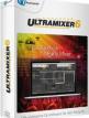 download UltraMixer.Pro.Entertain.v6.0.5.Multilanguage.