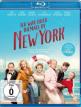 download Ich.war.noch.niemals.in.New.York.German.720p.BluRay.x264-EmpireHD