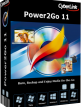 download CyberLink.Power2Go.Platinum.Retail.v11.0.2830.0.