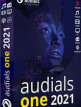 download Audials.One.2021.0.132.0