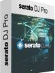 download Serato.DJ.Pro.v2.5.5.Build.83