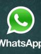 download WhatsApp.for.Windows.v2.2025.7