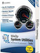 download WinZip.System.Utilities.Suite.v3.10.0.22