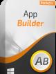 download App.Builder.2020.65