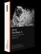 download DxO.FilmPack.v5.5.20.Build.589.Elite