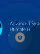 download Advanced.SystemCare.Ultimate.v11.0.1.58.Final