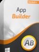 download App.Builder.2021.26.(x64)