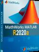 download MathWorks.MATLAB.R2020a.v9.8.0.1380330.Update.2.Only.(x64)