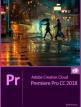 download Adobe.Premiere.Pro.CC.2018.v12.1.1.10