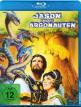 download Jason.und.die.Argonauten.1963.German.AC3.Dubbed.BDRiP.x264.iNTERNAL-muhHD