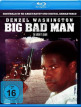 download Big.Bad.Man.1989.German.720p.BluRay.x264-SPiCY