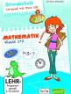 download Hexe.Lilli.Mathematik.Klasse.1.+.2
