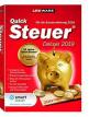 download Lexware.QuickSteuer.Deluxe.2019.German-P2P