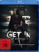 download Get.In.2019.German.AC3.WEBRip.XViD-HQX