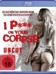 download I.p....on.your.Corpse.2021.GERMAN.720P.BluRay.x264-UNiVERSUM