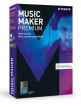 download Magix.Music.Maker.2017.Live.v24.1.5.119.