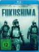 download Fukushima.2020.German.DTS.1080p.BluRay.x264-LeetHD
