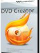 download Wondershare.DVD.Creator.v5.1.0.28.