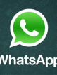 download WhatsApp.for.Windows.v0.4.1299