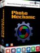 download Camera.Bits.Photo.Mechanic.v5.0.Build.19720