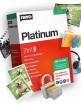 download Nero.Platinum.2020.Suite.v22.0.02300.+.Contents