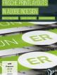 download PSD Tutorials Frische Printlayouts in InDesign