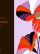 download Adobe.Illustrator.CC.2020.v24.0.1.341.(x64).Portable