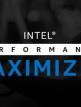 download Intel®.Performance.Maximizer.v1.0.6
