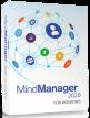 download Mindjet.MindManager.2020.v20.1.234