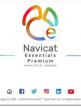 download Navicat.Essentials.Premium.v12.1.6.