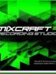 download Acoustica.Mixcraft.Recording.Studio.v9.0.Build.458.