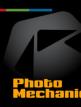 download Camera.Bits.Photo.Mechanic.6.0.Build.5997.(x64)