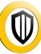 download Symantec.Endpoint.Protection.v14.3.3385.1000