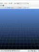 download Chasm.Consulting.VentSim.Premium.Design.v5.1.0.9.