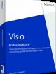 download Microsoft.Visio.2013.Professional.Sp1