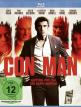 download Con.Man.2018.German.DL.1080p.BluRay.x264-LeetHD