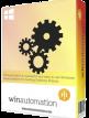 download WinAutomation.Professional.Plus.v9.2.0.5738