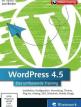 download Rheinwerk.WordPress.4.5.Das.umfassende.Training