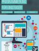 download PSD.Tutorials.Software.Programmierung.fuer.Einsteiger