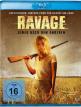 download Ravage.Einer.nach.dem.anderen.2019.German.DTS.1080p.BluRay.x265-UNFIrED